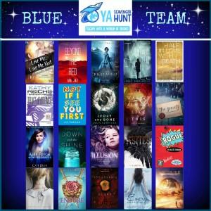 YASH-BLUE-TEAM-SPRING-2016-1