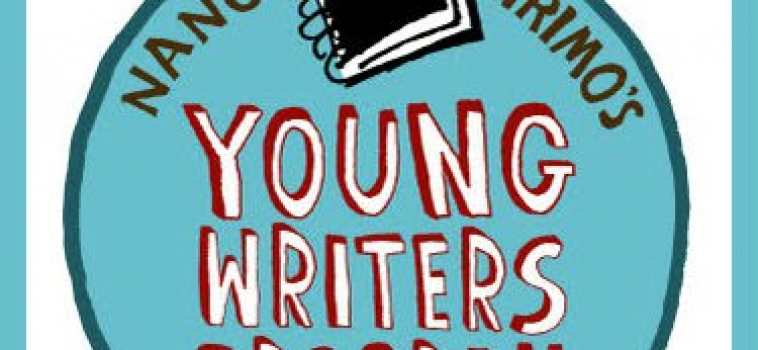YA Wednesday: NaNoWriMo for Young Writers, YA Must-Reads that Started as NaNoWriMo Projects, What Young Adults Want to Read, Outlining Without Biting Your Head Off