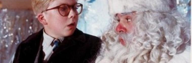 The Twelve Books of Christmas