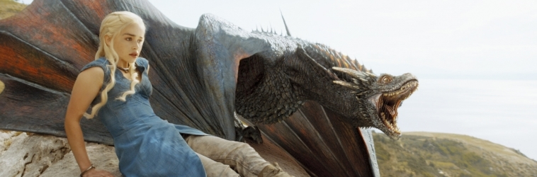 YA Wednesday: How to Up Your Word Count, Things I Wish I Knew Before Becoming a YA Author, Stay True to Yourself, Slaying Dragons, and Game of Thrones